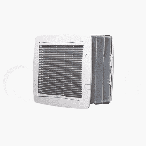 vent-axia-lo-carbon-t-series fan