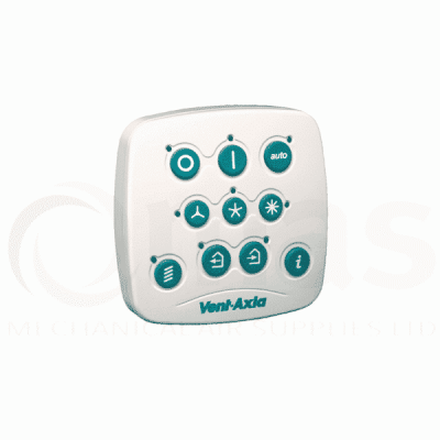 Venta Axia Wirless Controller