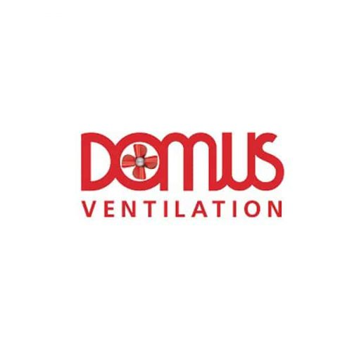 Domus Products